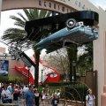 MGM Studio, Disney World, FL